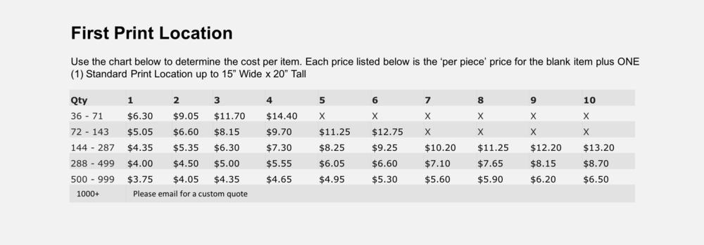 5170_Pricing.png