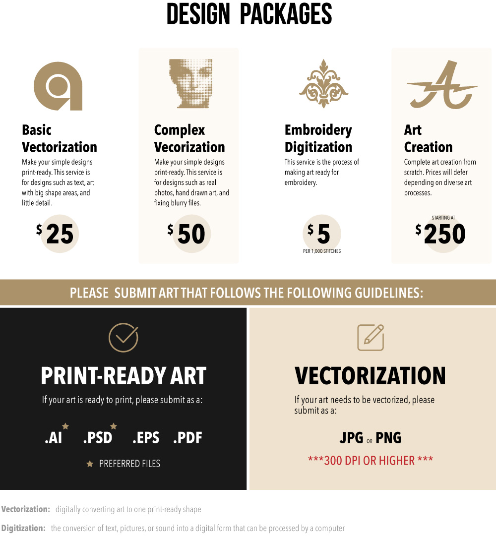 Website-DesignPage-01.jpg