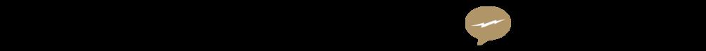 contactus-bar.png
