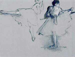 by-degas-ballet-dancers.jpg