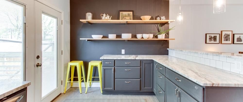 725 Emerson St NW Washington-large-016-Kitchen-1500x1000-72dpi.jpg