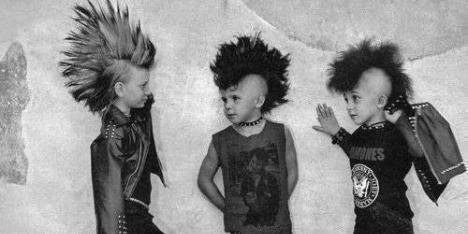 punk-rock-kids-500x400.jpeg