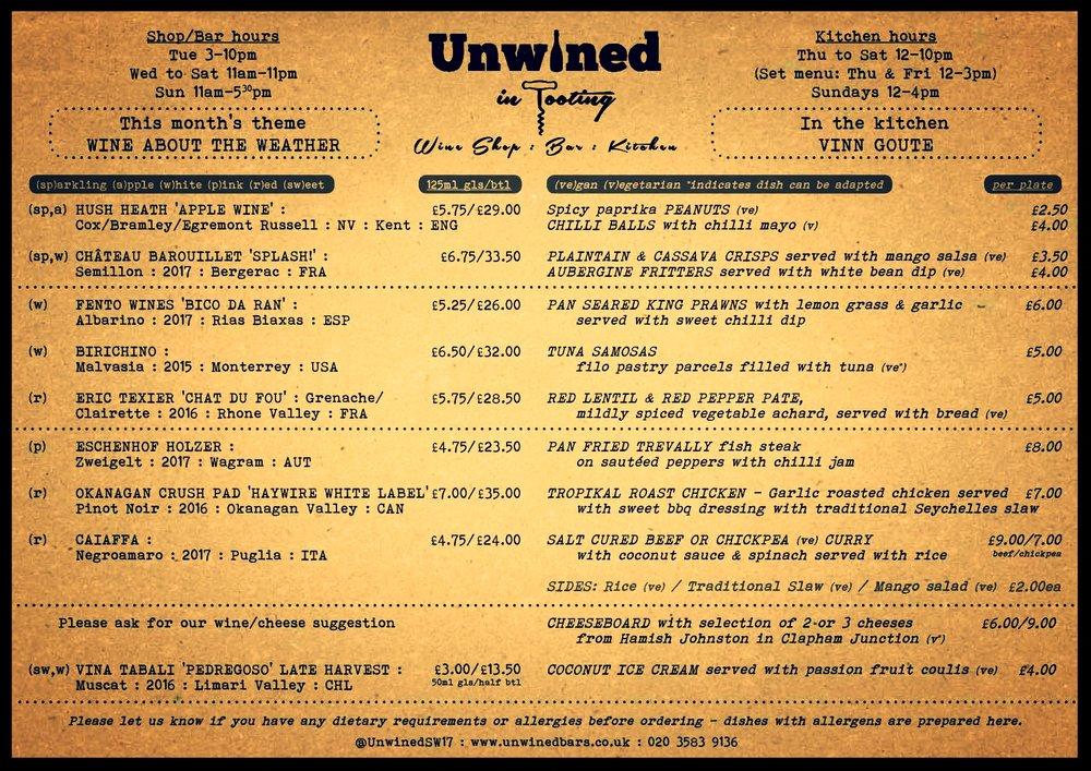 AugSep 18 menu.jpg