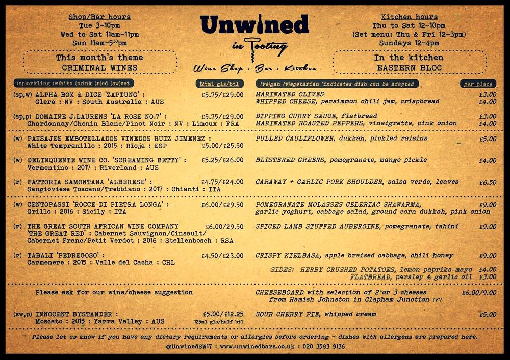 SepOct 18 menu.jpg