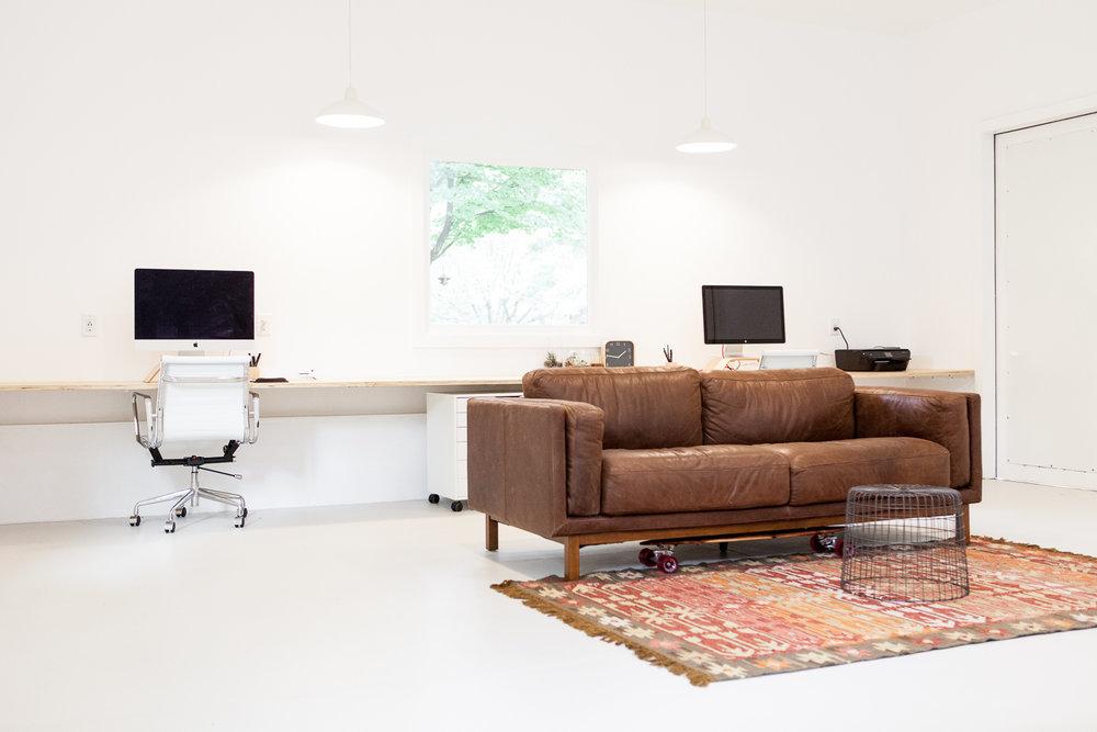 Gilger Studio