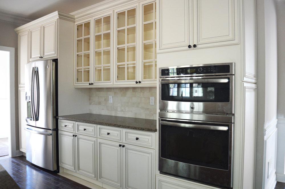 Holmdel Kitchen2.jpg