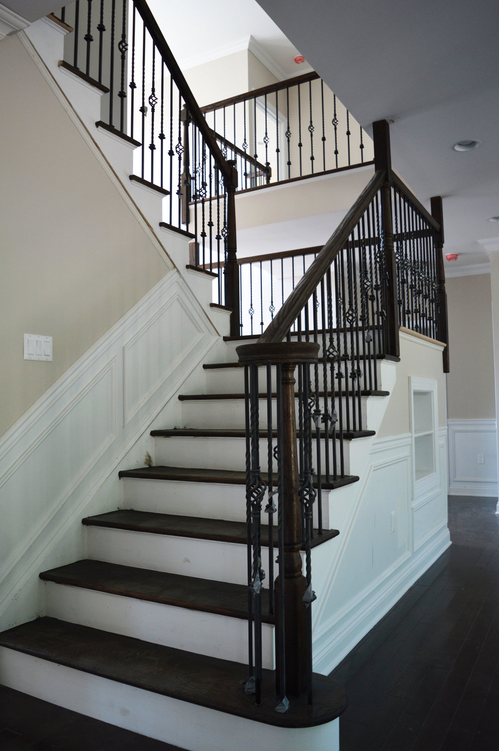 Holmdel Stairs.jpg