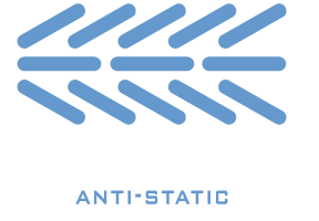 The Blast Bag Company