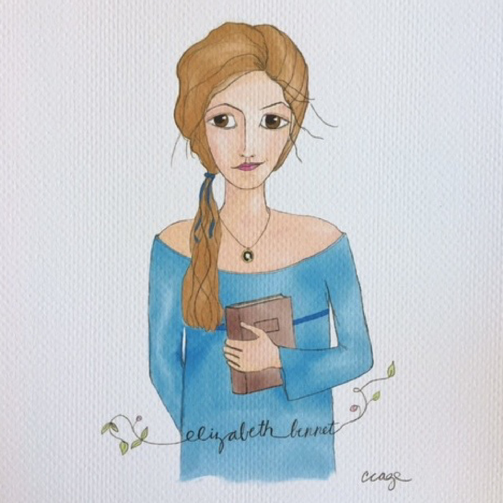 squareelizabethBennet-01.jpg