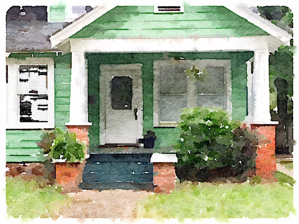 01_HomerWaterlogue.JPG