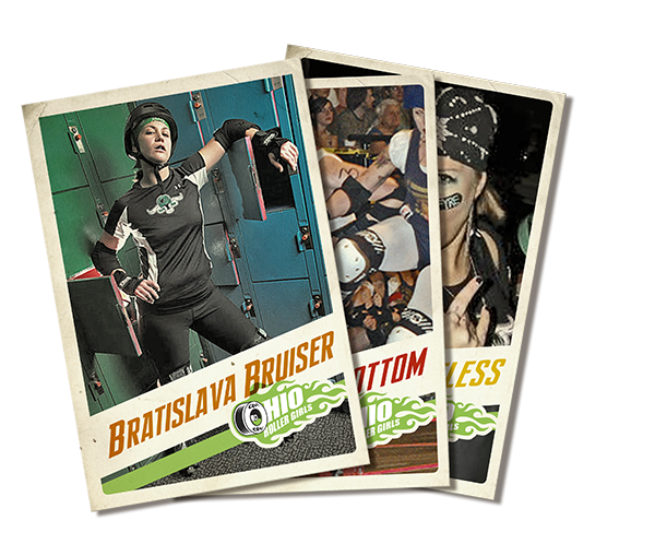 trading_cards.png