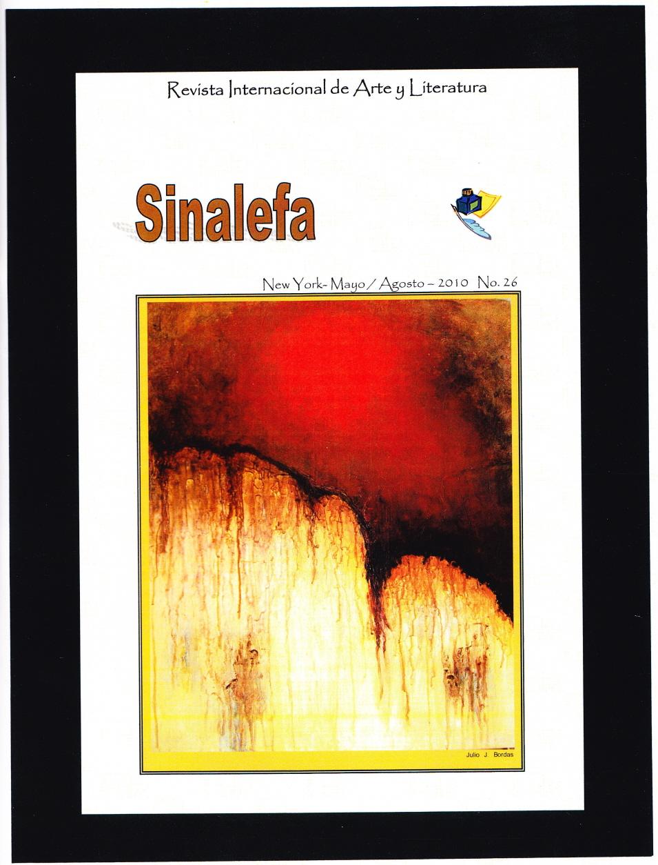 Revista SINALEFA - portada 300dpi.jpg