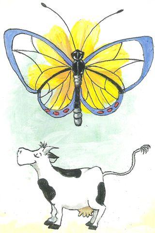 blue butterfly - cow.jpg