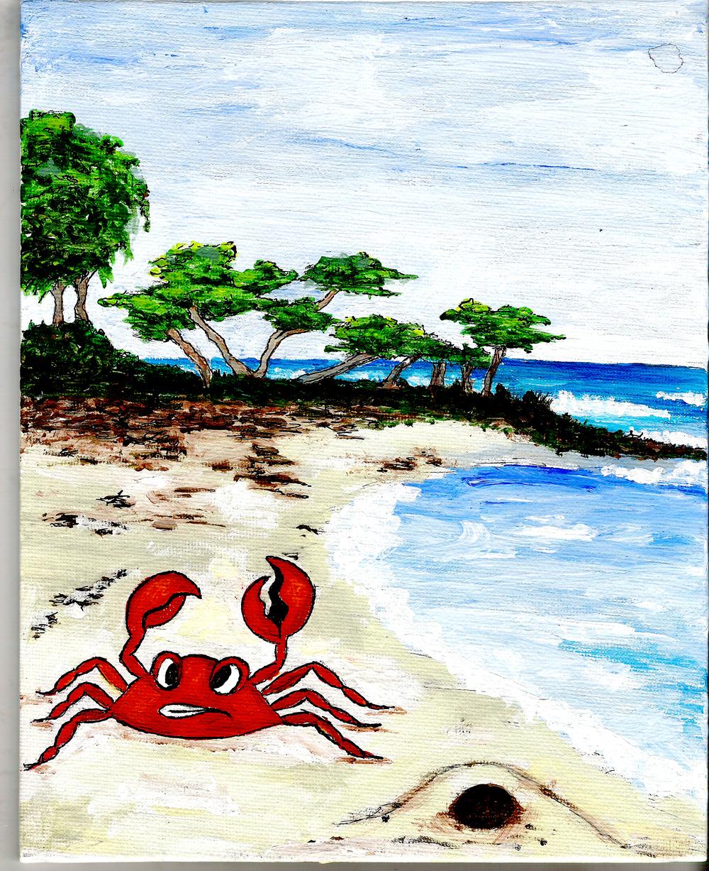 Sally the Crab.jpg