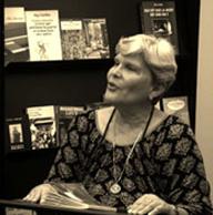Elena_Iglesias_Books.jpg
