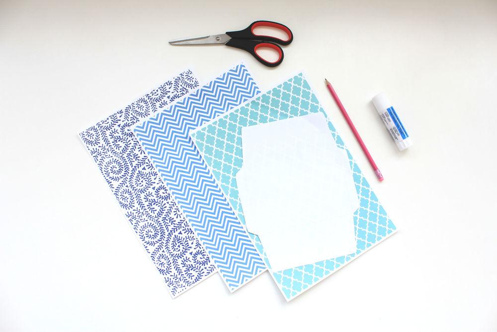 envelopes_1