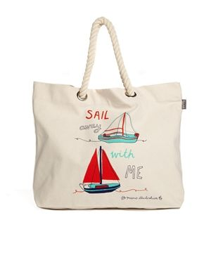 Talented Totes $38