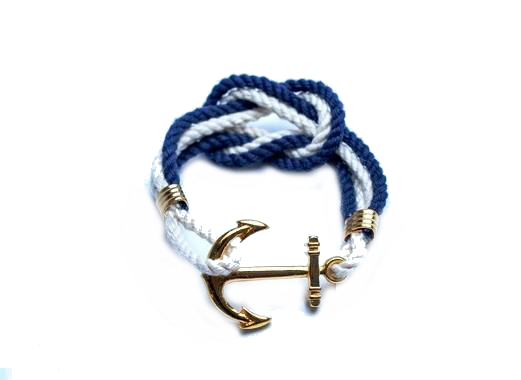 The Knot Manufacture 120 грн