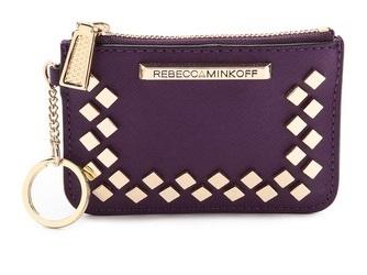 Rebecca Minkoff $45