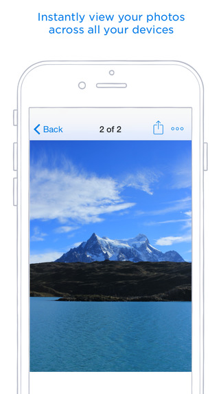 screen322x572 (11).jpeg