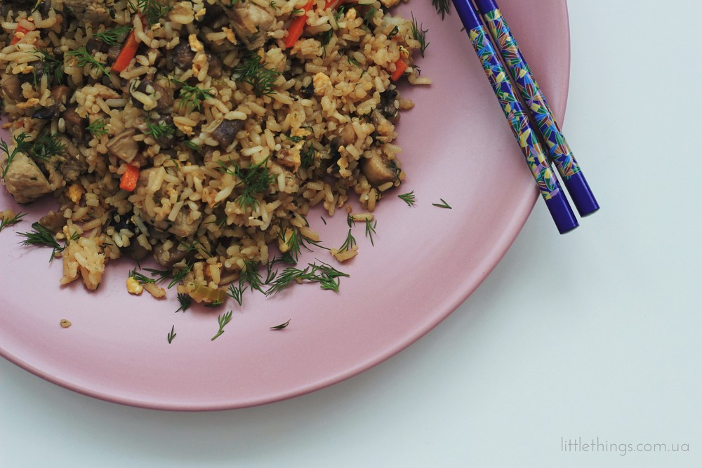 rice with veal and veggies_4.jpg