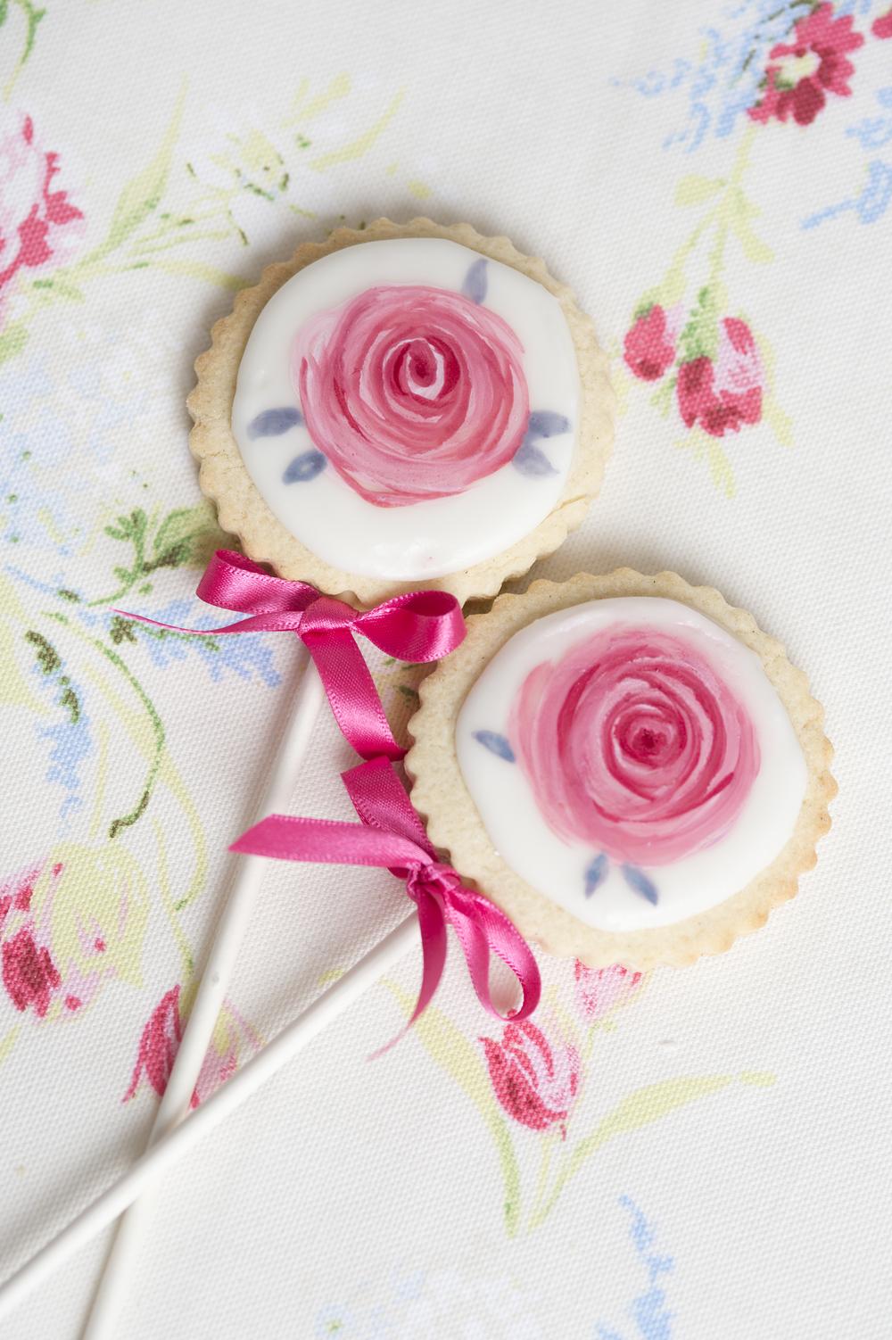 cakes3365.jpg