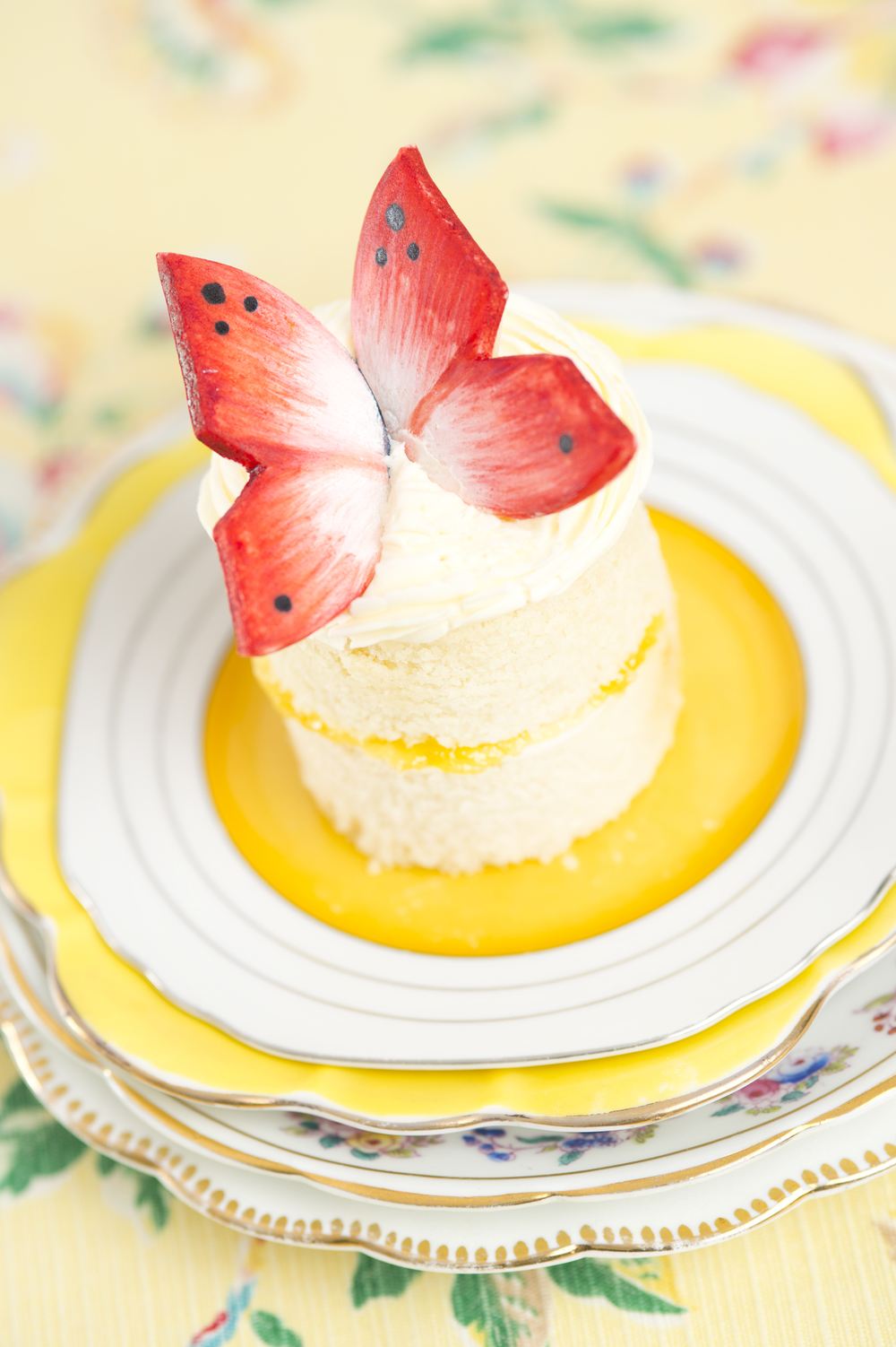 Cakes5189.jpg