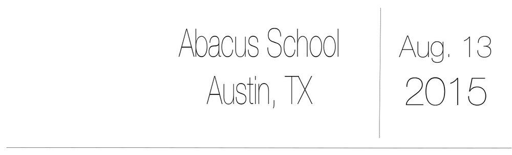 abacus-1.jpeg