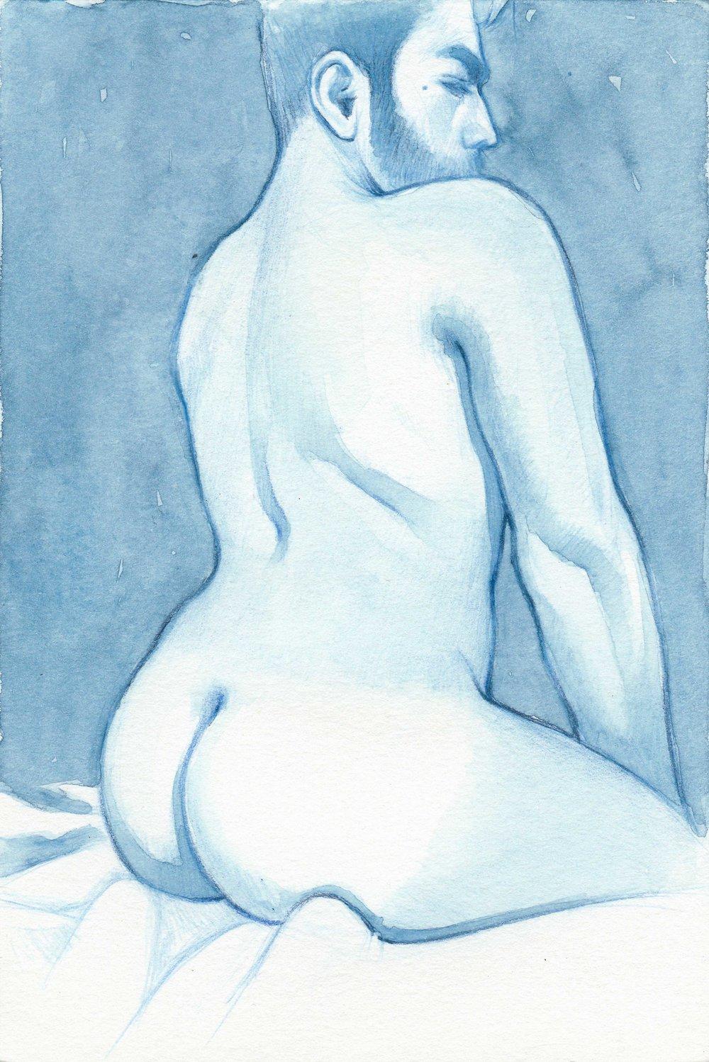 Blue-8.jpg