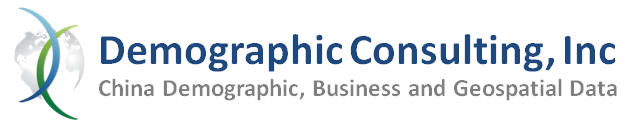 Demographic Consulting, Inc.