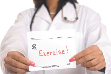 06-15-12-exercise-prescription-istock_000011598372xsmall.jpg