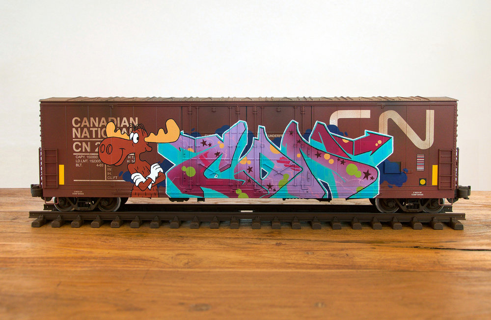 CN #29