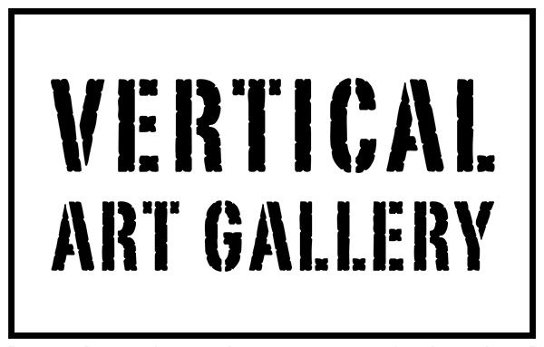 vertical.jpg