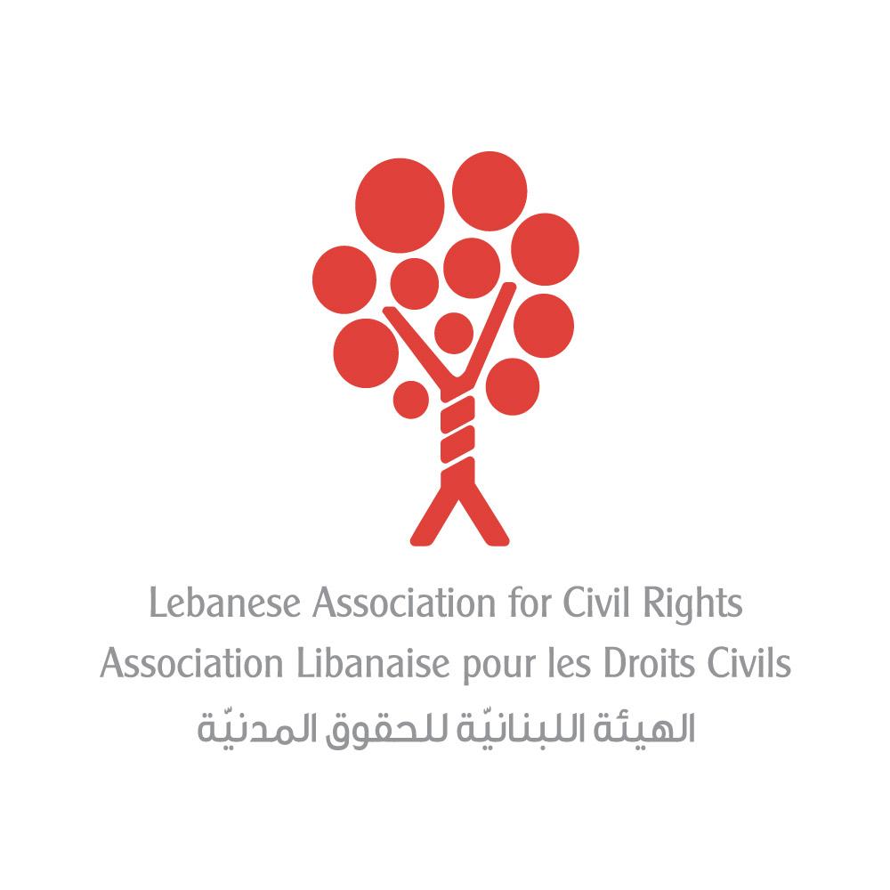 LACR-logo