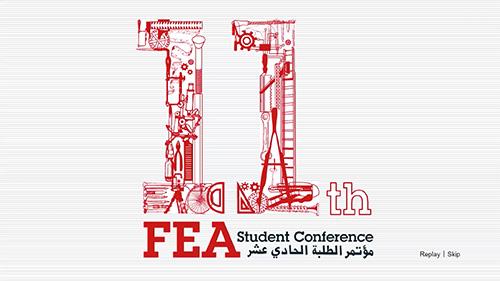 American University of Beirut (FEA)