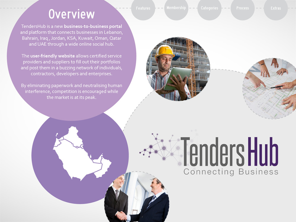 1 TendersHub brochure_Overview.jpg