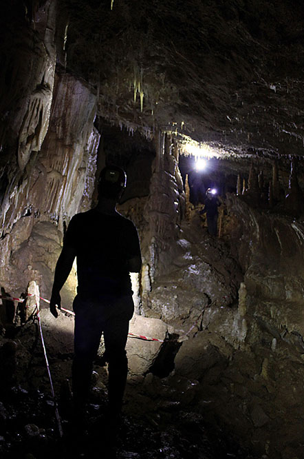 ElcyRizk-Antelias Grotto 3.jpg