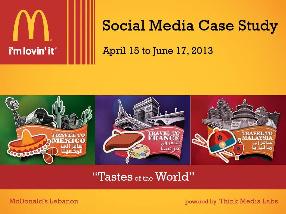 McDonalds-Inforgraphic presentation-1.jpg