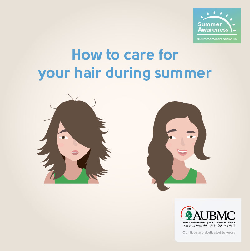 Summer Awareness - posts_hair copy.jpg