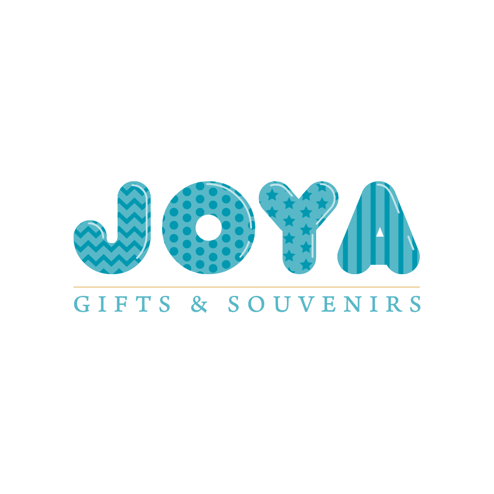 Gifts Shopping App
