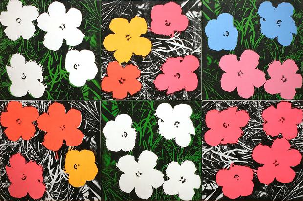 warhol-flowers-opener.jpg