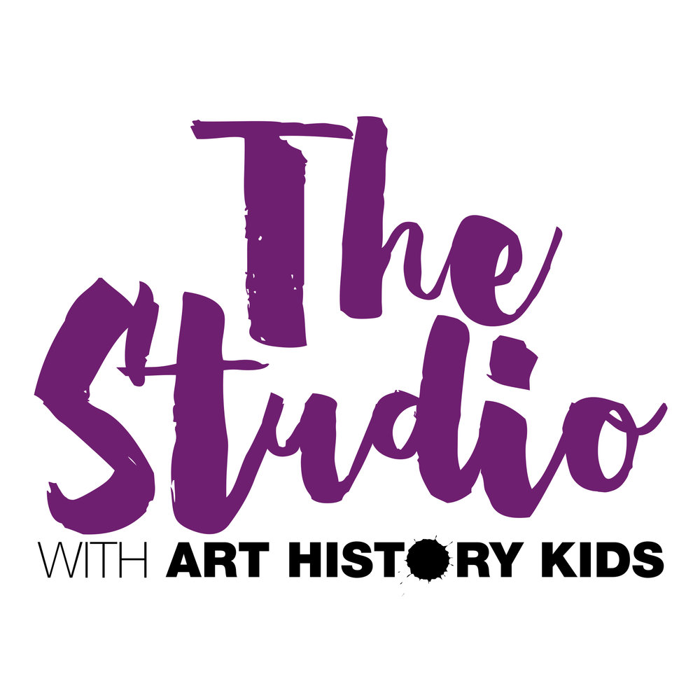 The Studio Logo square.jpg