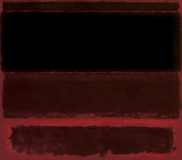 four-darks-in-red.jpg