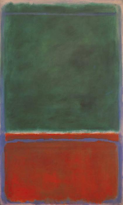 Green-and-Maroon-by-Mark-Rothko-1953.jpg