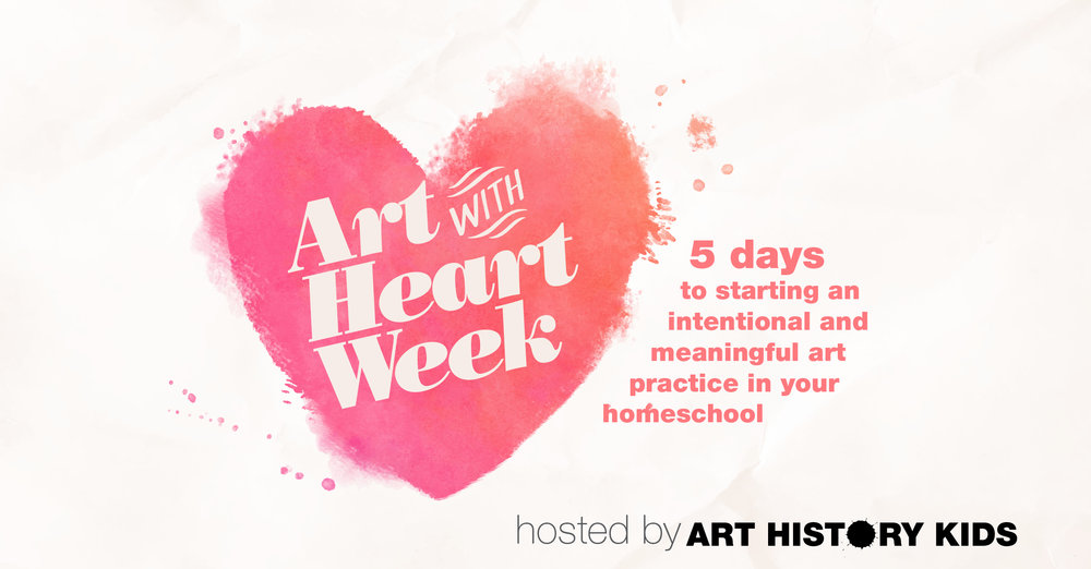 art with heart horizontal.jpg
