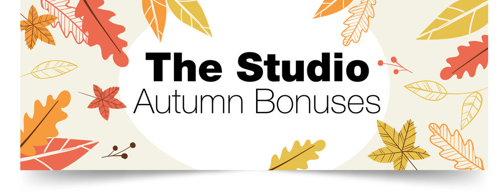autumn bonuses.jpg