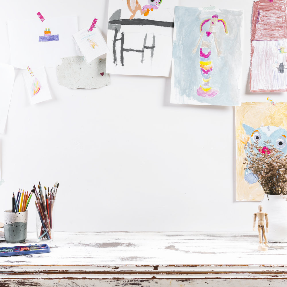 Homeschoolers, teachers, and studio owners LOVE The Studio. Here's what they're saying: -