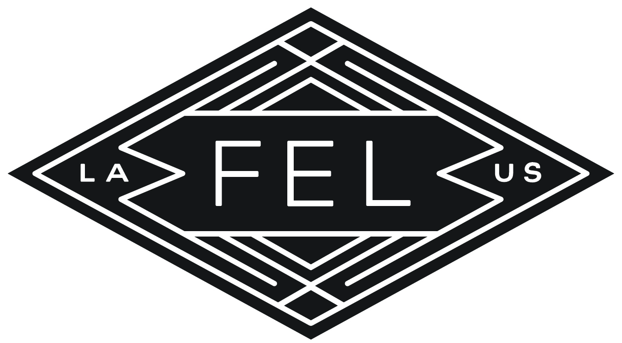 FEL LOS ANGELES