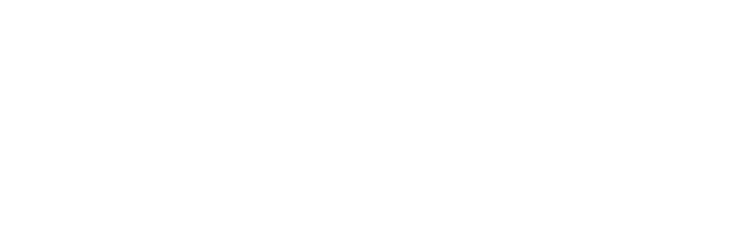 The School Photo Company / AMC PHOTO Inc.