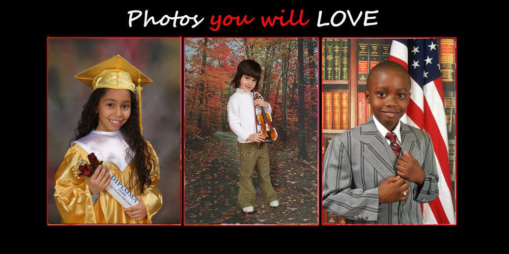 K-11_school_pictures_4.jpg